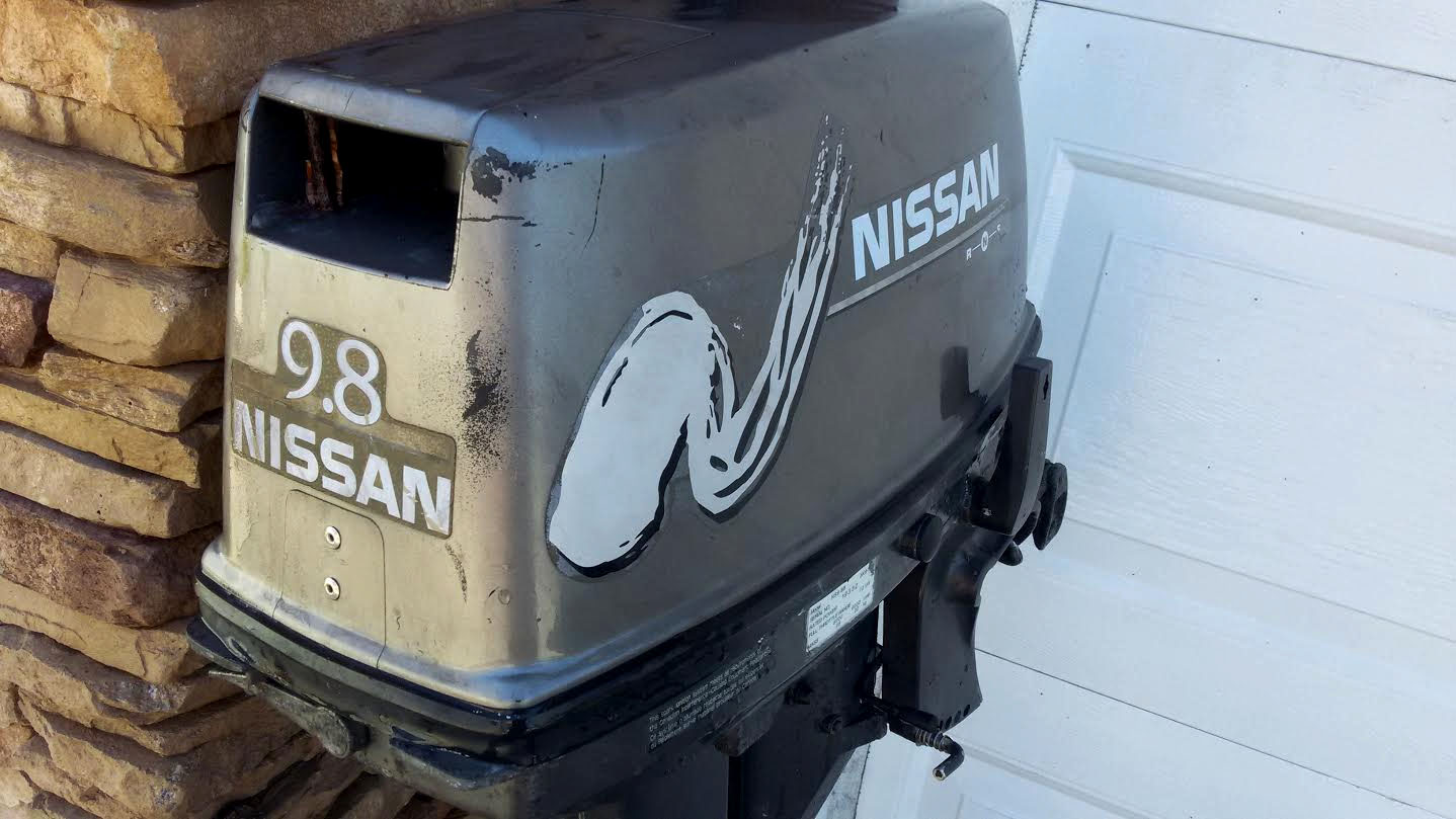 nissan-9 8-two-stroke-long-shaft-for-sale – American Vagrant