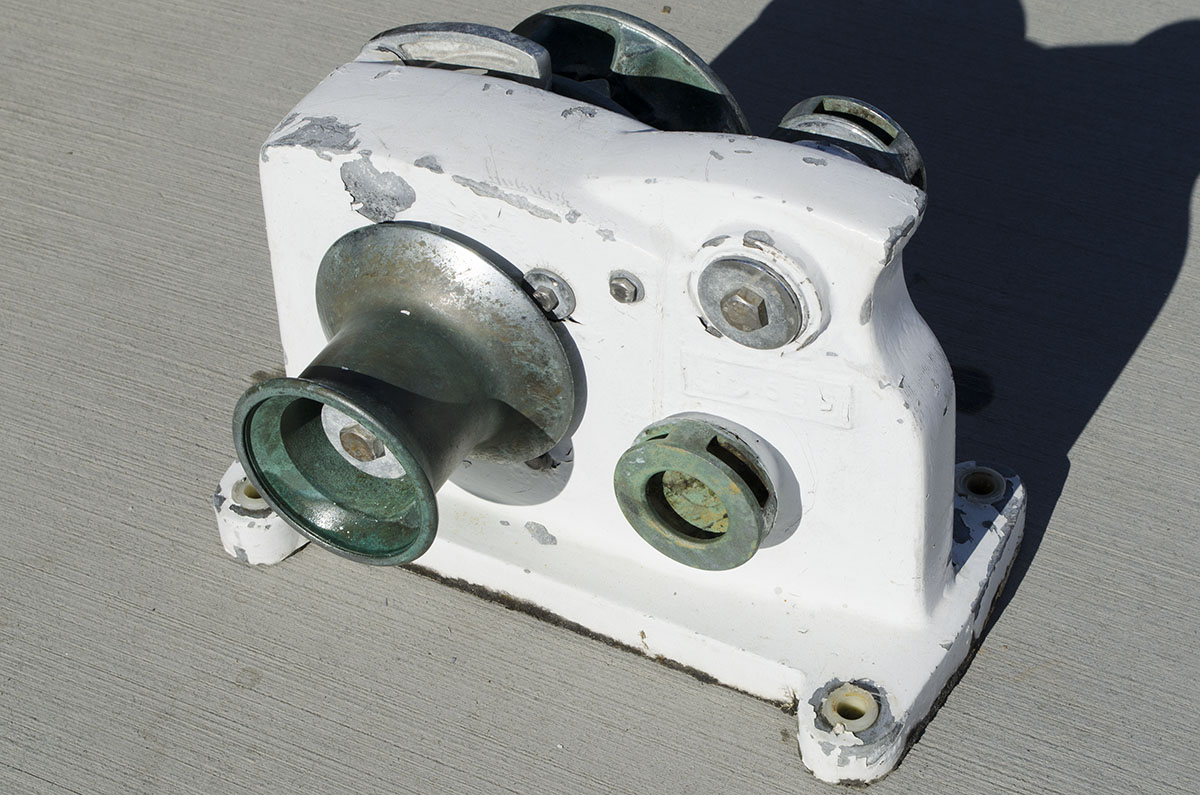инструкция мотор sea